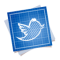 Blueprint New Media - Tweets From @BlueprintNMedia