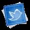 Blueprint New Media - Tweets From @BlueprintNMedia