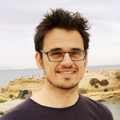 Adrián Carretón