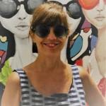 Claudia Rosso