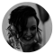Avatar for Jessica Knott