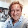 Philippe Regnoux