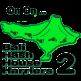 Bali Hash 2 Hare Raiser