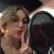 Yaëlle's avatar