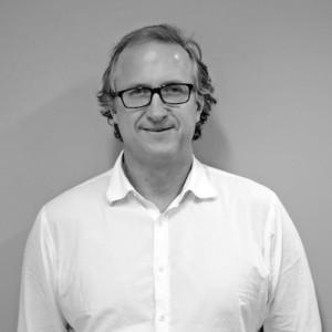 Philip Reichelt
