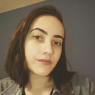 Rafaela Bara