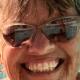 Sue Ogden
