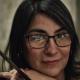 Laura Mastracchio