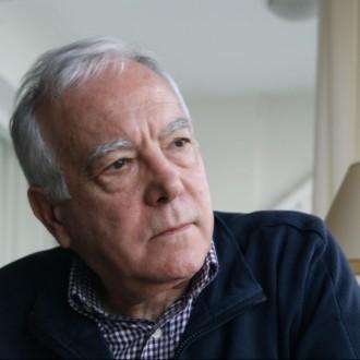 Aurelio Pérez Giralda