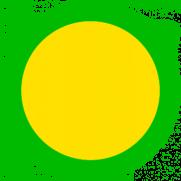 lemoney
