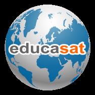 Educasat World