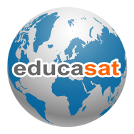 Educasat World