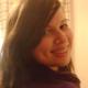 RaquelArchie93