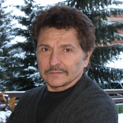 Robert Politzer