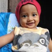 M Farhan Syakur