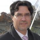 Hugo Moreno