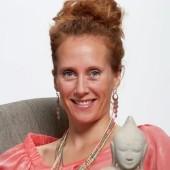 Zanne Piilipson