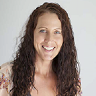 Connie Lawson
