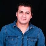 Danilo Andrade