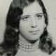 Emma Esperanza Acosta