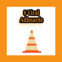 Avatar of soundpro_admin