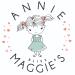 Annie Maggie