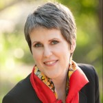 Hilarie Larson CSW,FWS