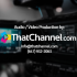 thatchannel