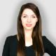 Cosima   Ricemilkmaid Blog