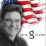 Steve Gruber