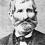 Heinrich Hermann