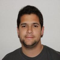 Speaker: Roberto Luis Bisbé