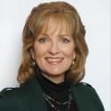 Kathleen McQuilkin