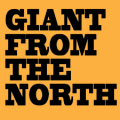 giantfromthenorth