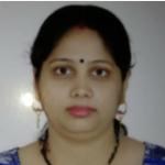 Ram Sundar Mishra