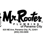 MrRooter