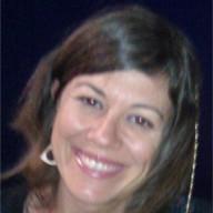 Marga Colón