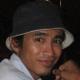 Borneo Geek