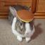 PancakeSciencePrime