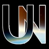 Urantianow
