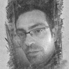 Andrés Muñoz Barrios
