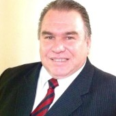 Márcio Patelli