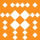 Susan Tilney