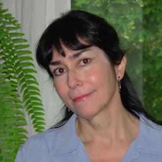 Lorraine Lopez