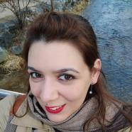 Miki Farias