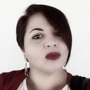 Mariah Alcântara