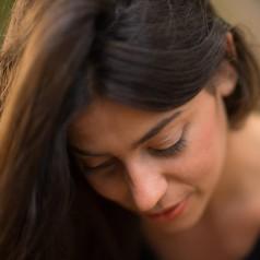 Belén González