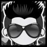 Avatar for Elvis