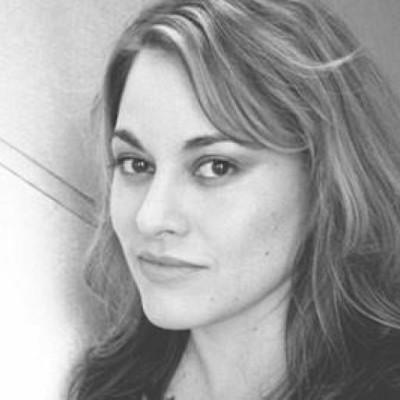 Lori Kozlowski