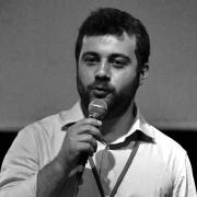 Stefano Catone